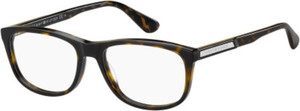 Tommy Hilfiger Th 1548 Eyeglasses