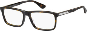 Tommy Hilfiger TH 1549 Eyeglasses