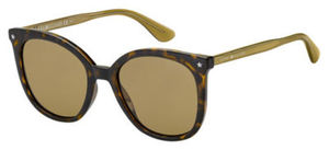 Tommy Hilfiger Th 1550/S Sunglasses