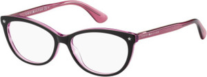 Tommy Hilfiger Th 1553 Eyeglasses