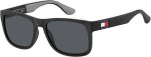 Tommy Hilfiger Th 1556/S Sunglasses