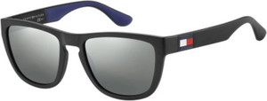 Tommy Hilfiger Th 1557/S Sunglasses