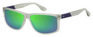 Tommy Hilfiger Th 1560/S Sunglasses