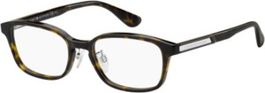 Tommy Hilfiger TH 1565/F Eyeglasses