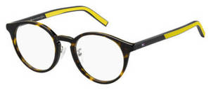Tommy Hilfiger Th 1579/F Eyeglasses