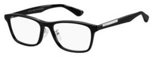 Tommy Hilfiger Th 1582/F Eyeglasses