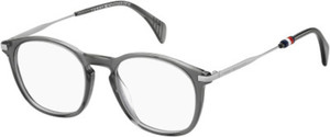 Tommy Hilfiger TH 1584 Eyeglasses