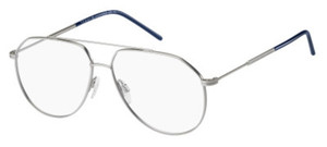 9a4252b70af Tommy Hilfiger Th 1585 Eyeglasses