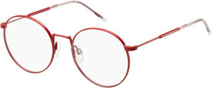 Tommy Hilfiger Th 1586 Eyeglasses