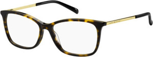 Tommy Hilfiger TH 1589 Eyeglasses