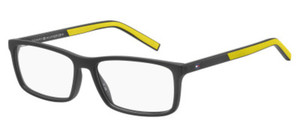 Tommy Hilfiger Th 1591 Eyeglasses