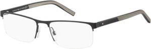 Tommy Hilfiger Th 1594 Eyeglasses