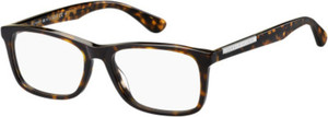Tommy Hilfiger Th 1595 Eyeglasses