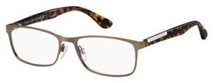 Tommy Hilfiger Th 1596 Eyeglasses