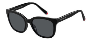 Tommy Hilfiger Th 1601/G/S Sunglasses