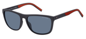 Tommy Hilfiger Th 1602/G/S Sunglasses