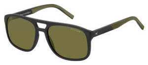 Tommy Hilfiger Th 1603/S Sunglasses