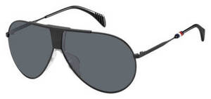 Tommy Hilfiger Th 1606/S Sunglasses