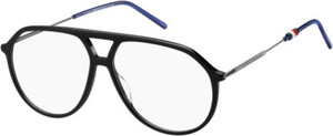 Tommy Hilfiger TH 1629 Eyeglasses