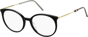 Tommy Hilfiger TH 1630 Eyeglasses