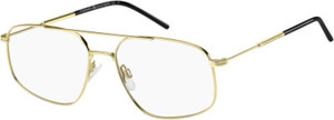 Tommy Hilfiger TH 1631 Eyeglasses
