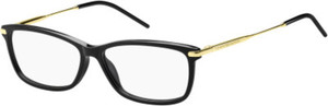 Tommy Hilfiger TH 1636 Eyeglasses