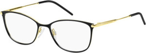 Tommy Hilfiger TH 1637 Eyeglasses