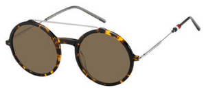 Tommy Hilfiger Th 1644/S Sunglasses