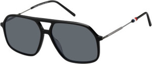 Tommy Hilfiger Th 1645/S Sunglasses