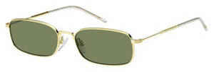 Tommy Hilfiger Th 1646/S Sunglasses