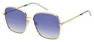 Tommy Hilfiger Th 1648/S Sunglasses