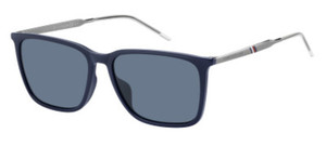 Tommy Hilfiger Th 1652/G/S Sunglasses