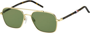 Tommy Hilfiger TH 1671/S Sunglasses