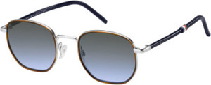 Tommy Hilfiger TH 1672/S Sunglasses