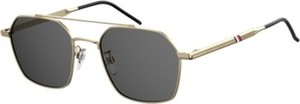 Tommy Hilfiger TH 1676/G/S Sunglasses