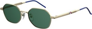 Tommy Hilfiger TH 1677/G/S Sunglasses