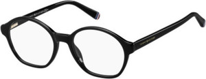 Tommy Hilfiger TH 1683 Eyeglasses