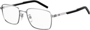 Tommy Hilfiger TH 1693/G Eyeglasses