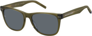 Tommy Hilfiger TH 1712/S Sunglasses