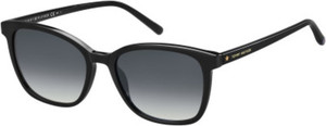 Tommy Hilfiger TH 1723/S Sunglasses