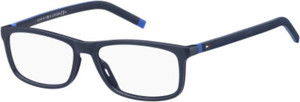 Tommy Hilfiger TH 1741 Eyeglasses