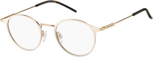 Tommy Hilfiger TH 1771 Eyeglasses
