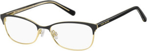 Tommy Hilfiger TH 1777 Eyeglasses