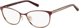 Tommy Hilfiger TH 1778 Eyeglasses