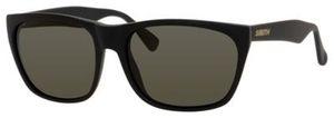 Smith Tioga/S Sunglasses