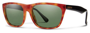 Smith Tioga/S Sunglasses