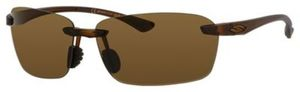 Smith Trailblazer/S Sunglasses