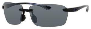 Smith Trailblazer/S Sunglasses