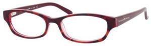 Kate Spade Twyla Eyeglasses