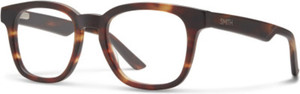Smith UPTAKE Eyeglasses
